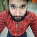 Go to the profile of Abdul Rehman