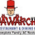 Go to the profile of Bawarchi Restaurant