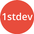 Go to the profile of 1stdev