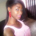 Go to the profile of Komolafe Tolulope