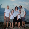 Go to the profile of OurFamilyTravel