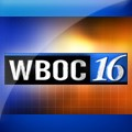 Go to the profile of WBOC TV
