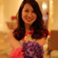 Go to the profile of Cathryn Chen