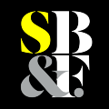 Go to the profile of Seven Business & Finance