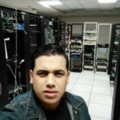 Go to the profile of Angel Sanchez