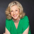 Go to the profile of Erica Jong