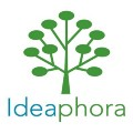 Go to the profile of Ideaphora Inc.