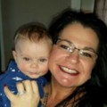 Go to the profile of Wendy Taylor Kayser