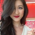 Go to the profile of Mina Kimes