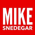 Go to the profile of MIKE SNEDEGAR