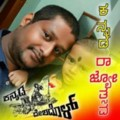 Go to the profile of Dheerendra Mutharaju