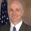 Rep. Adam Smith - @RepAdamSmith - Medium