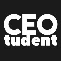 Go to the profile of CEOtudent