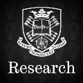 Go to the profile of Research at Sheffield