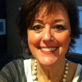 Go to the profile of cheryl ashbaugh
