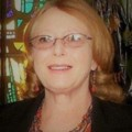 Go to the profile of Ruth A. Feltner