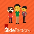 Go to the profile of SlideFactory Team