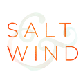 Go to the profile of Salt & Wind