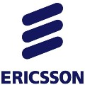 Go to the profile of Ericsson IP