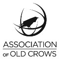 Go to the profile of Assoc. of Old Crows