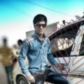 Go to the profile of Mohammad Jahid Khokhar