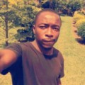 Go to the profile of Edwin Nambo