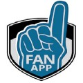 Go to the profile of Fan App Events