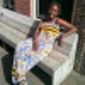 Go to the profile of isabelle nyamgeroh