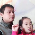 Go to the profile of Chuột Nhắt Chicoong
