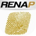 Go to the profile of RENAP GUATEMALA