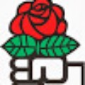 Go to the profile of DSA Madison