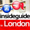 Go to the profile of InsideGuide toLondon