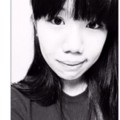 Go to the profile of Andrea Lim