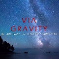 Go to the profile of Via Gravity