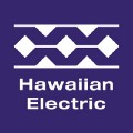 Go to the profile of Hawaiian Electric