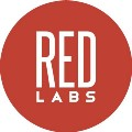 Go to the profile of RED Labs