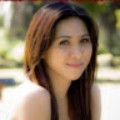 Go to the profile of Steffi Junnet