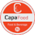 Go to the profile of Capa Food