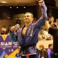 Go to the profile of YunusEmre Bjj