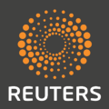 Go to the profile of Reuters Breakingviews