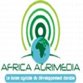 Go to the profile of africagrimedia