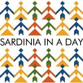 Go to the profile of Sardinia in a Day