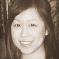 Go to the profile of Jen Chen Tran