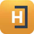 Go to the profile of Highline Software