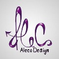 Go to the profile of Aleco Design