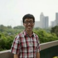 Go to the profile of Julian Chan