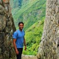 Go to the profile of Chirag Shah