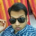 Go to the profile of Nitish Chandra