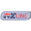 Go to the profile of Ozline Shop