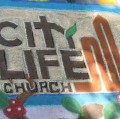 Go to the profile of City Life Church